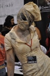 PHOENIX COMICON 2012 @Grafias Virtuales