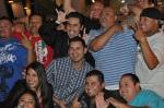CAIFANES PHX 2012 @GRAFIASVIRTUALES.COM